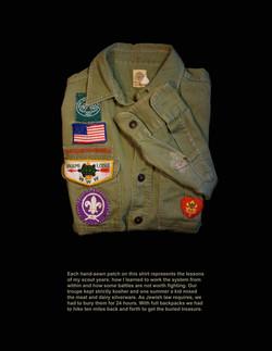 50_Boy Scout Shirt_9366_Final_PG