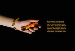 44_Ghana bracelets_9262_FInal_PG