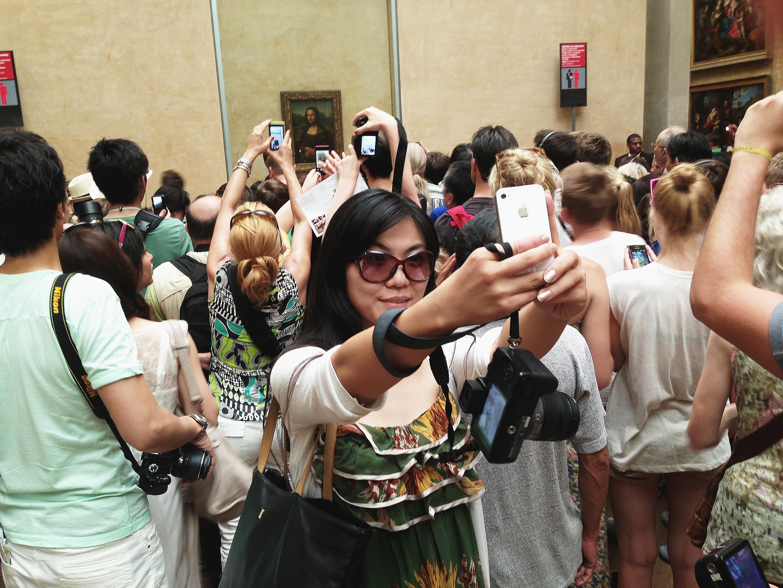 26_Louvre_iPhone_IMG_0919_PrintReady