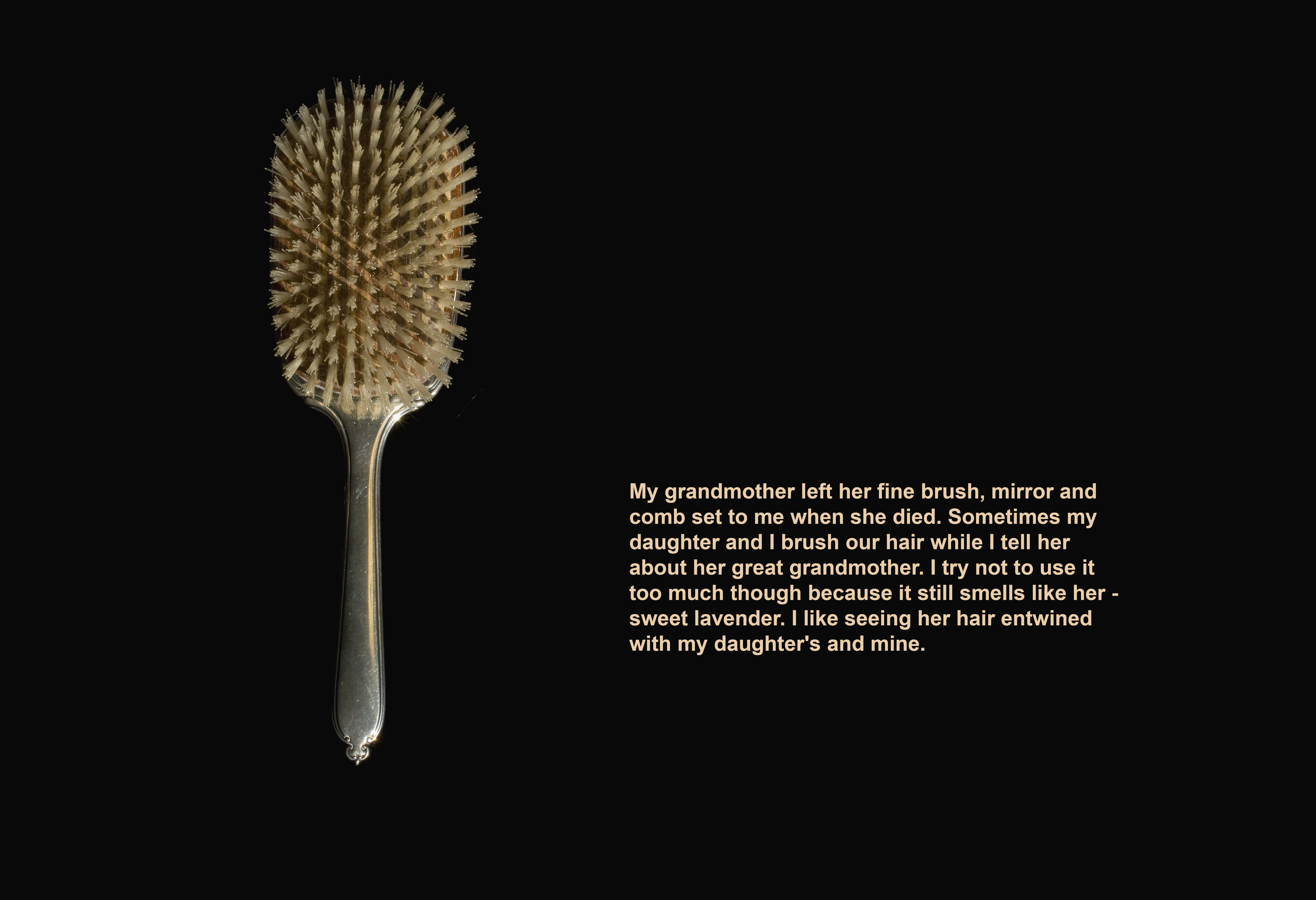 53_Hairbrush_9304_Final_PG