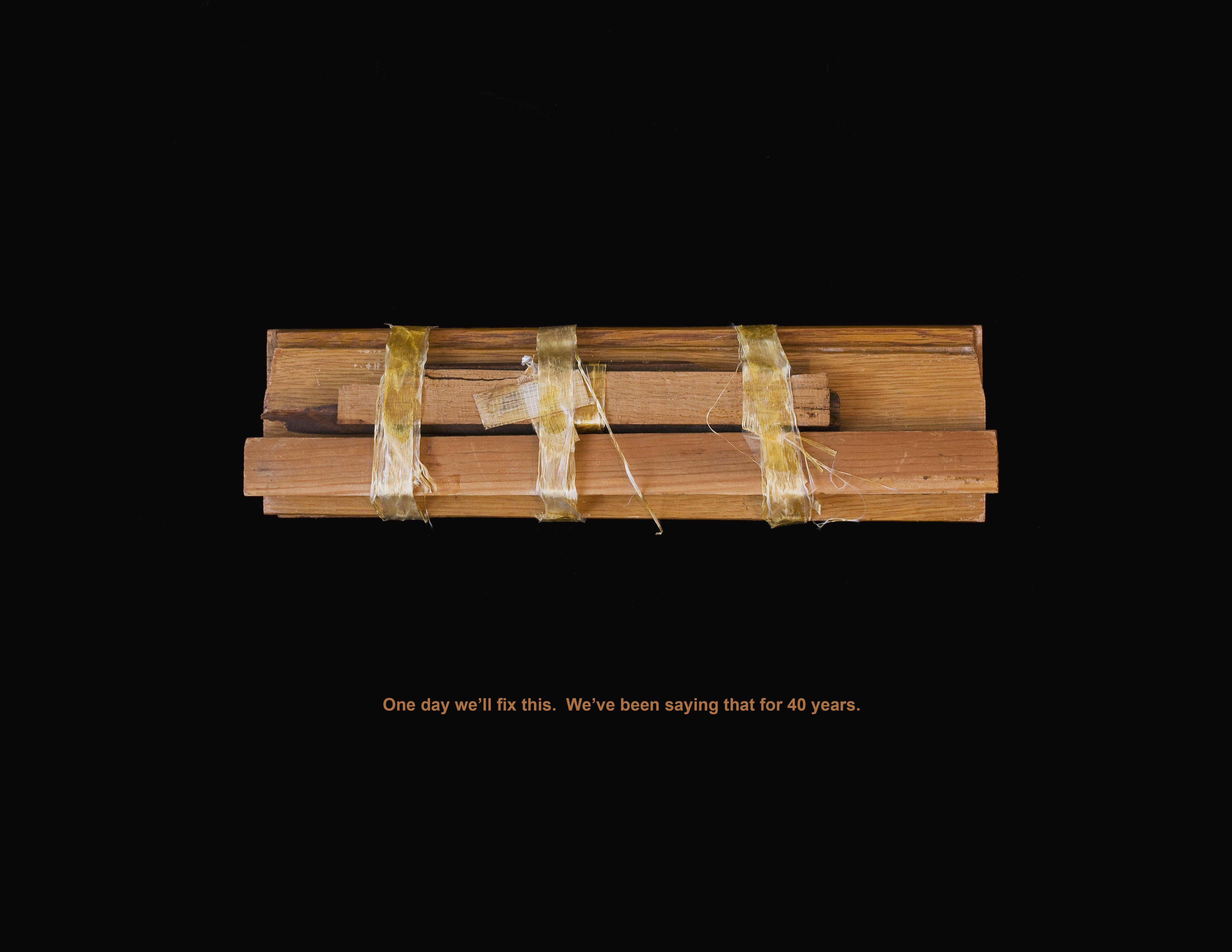 14_Wood_repair_8779_Flat and sharp_PG