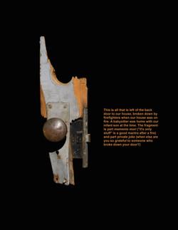 40_Fire doorknob_9173_FInal_PG