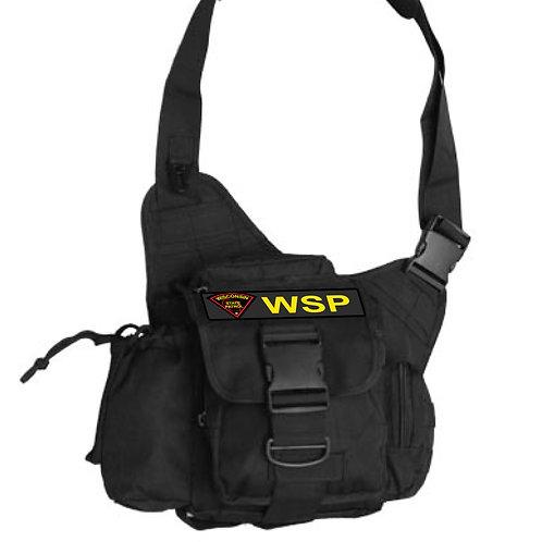 WSP Tactical Go Bag