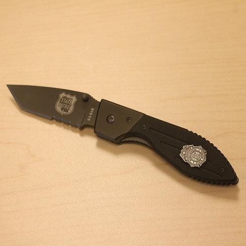 WSP Pocket Knife
