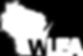 WLEA_logo.png