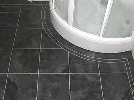 linoleum, vinyl flooring, vinyl fitter, farnham, aldershot, guildford, fleet, basingstoke
