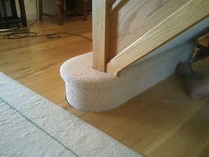 carpet fitter farnham