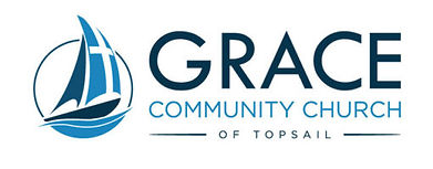 GCC-Logo_logo.jpeg