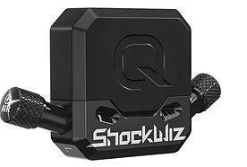 shockwiz
