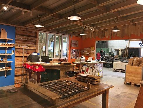 The Wood Shop 2.jpg