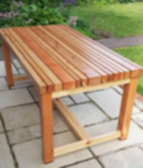Garden-table-close-up-4-compressor.jpg