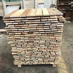 Pallet-wood-compressor_edited.jpg