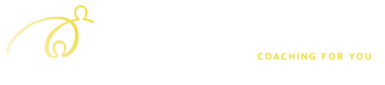 Logo LinFl PMS604 diap.png