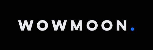 wowmoo logo