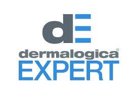 Dermalogica Expert.jpg