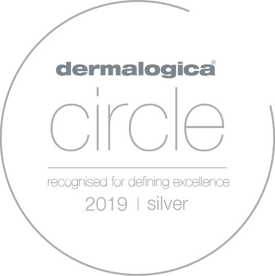 Dermalogica Circle.JPG