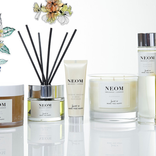 Neom Happy.jpeg