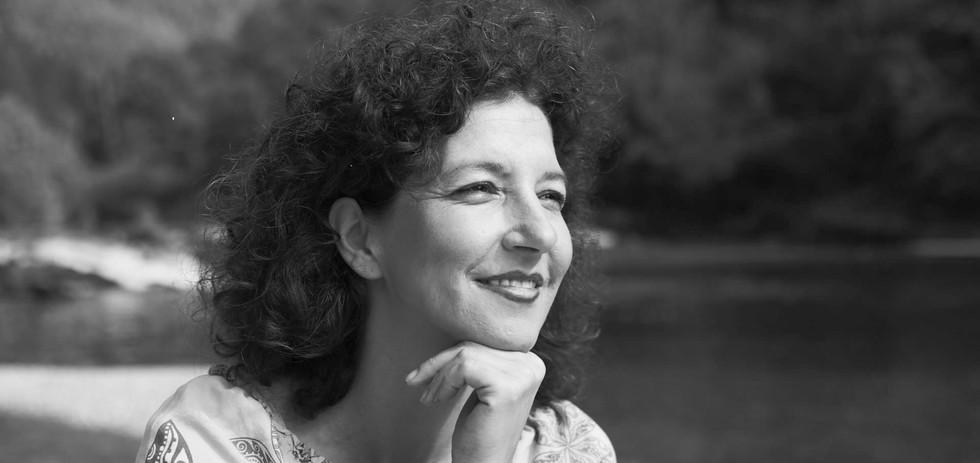 Sandra Fritschi
