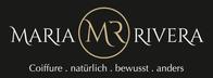Maria_Rivera_Logo.png