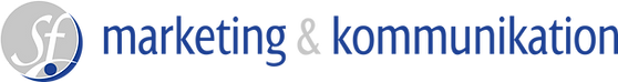 Banner Logo Website.png