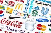 Logos_AdobeStock_283486506_Editorial_Use_Only.jpeg