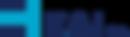 01124-EI-Logo-Design-CC_025x.png