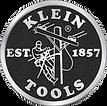 kt-lineman-coin.png