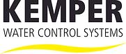 Logo_KEMPER_WATER_CONTROL_SYSTEM (2).tif