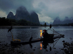 中國 廣西桂林