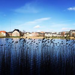 丹麥 哥本哈根