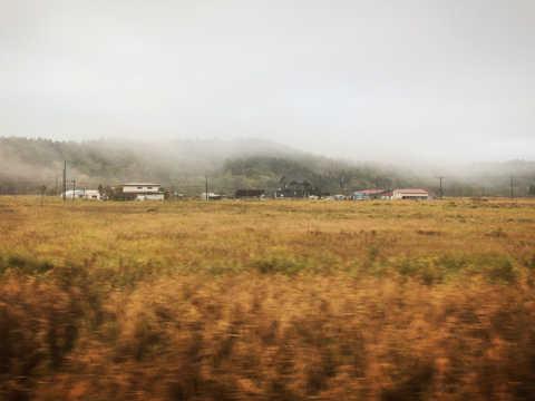 日本  |  北海道  |  根室本線