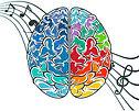 Music & Brain Image.jpg
