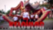 Kelovlog Dragon Dance.jpg