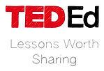 Ted Ed Image.jpg