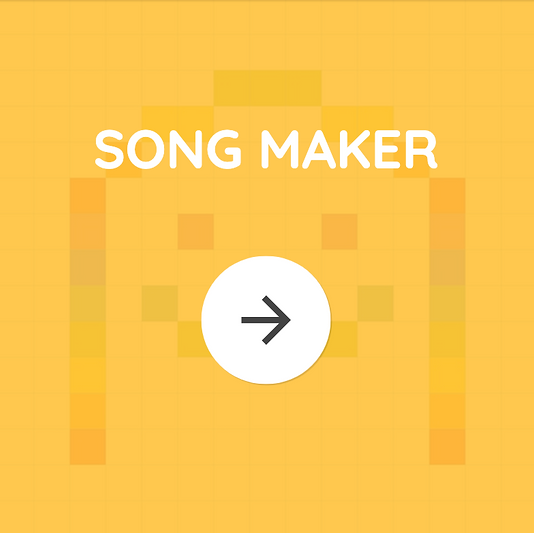 Song Maker.png