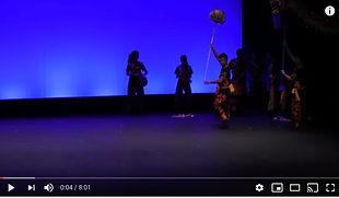 Kung Fu Dragon Dance.jpg