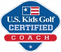 certified-coach-logo-no-background.png