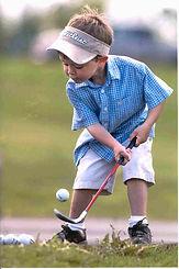 Carson golf.jpg