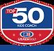 Top 50 HM.png