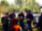 三味線, 津軽三味線, shamisen, Tsugaru jamisen, Ippei Ichimaru, 市丸一平, jazz, ジャズ, rock music, rock, ロック, folk music, フォーク, classical music, クラシック, Japanese music, music, musician, ミュージシャン