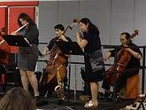 cello, チェロ, cellist, チェリスト, Ippei Ichimaru,