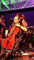 Ippei Ichimaru, 市丸一平, cello, cellist, violoncello, チェロ, チェリスト
