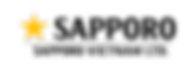 13373902-logosapporo-1.png