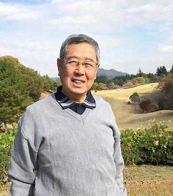 Kasuya Shimoizumi
