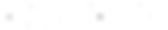 アクロプラス, コンサルティング, 多言語翻訳, 通訳, wetranslate, ビズベット, ベトナム進出, ベトナムPR, デザイン, PR, マーケティング, 山梨, インバウンド対策, 輸出入, クラフトビール, SNSマーケティング, ブランディング, インフルエンサーマーケティング, 海外事業, 海外進出