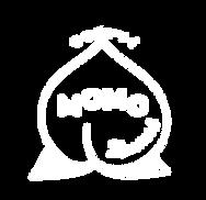 モモザンマイ_logo_白.png