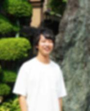 05-compressed.jpg