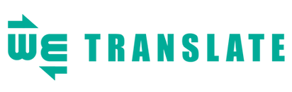 翻訳, wetranslation, 多言語, 甲府, 山梨, アクロプラス, 東京, インバウンド, 映像, 文献, メディア, 自動翻訳, プロフェッショナル, 人力翻訳, 高品質, 低価格