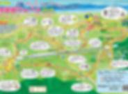 2018togenkyowalk_01map-compressed.jpg
