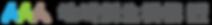 180621_NPO_logo_透明背景-01.png